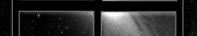 First technical light of the JPCam panoramic camera at the Javalambre Astrophysical Observatory