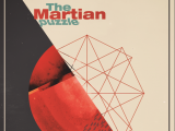 The Martian Puzzle exhibition